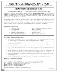Free Resume Templates Australia Download Free Resume Templates For Nurses Resume Examples 2017