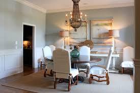 Benjamin Moore Dining Room Colors Dining Rooms Using Benjamin Moore Paint Interior Design Ideas
