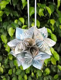 Flower Ball The 25 Best Paper Flower Ball Ideas On Pinterest Crepe Paper