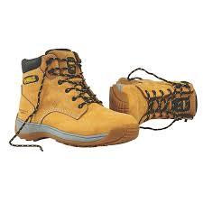 buy boots glasses where to buy dewalt boots for dewalt sginfbm infinity mirror