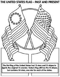 us flag coloring pages flag day coloring pages free us flag coloring sheets pictures