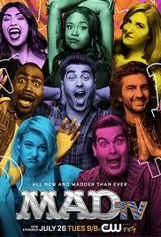 untitled madtv revival tv series 2016 u2013 imdb