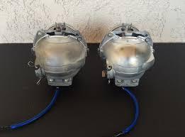 lexus isf hid bulbs 2x oem 06 09 lexus is 250 350 f bi xenon projectors hid light