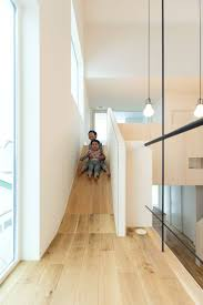 95 best indoor play images on pinterest architecture kids cafe