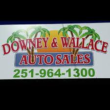 lexus es 350 for sale alabama downey wallace auto sales loxley al read consumer reviews