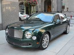 purple bentley mulsanne queen elizabeth ii s bentley mulsanne up for sale zigwheels