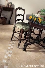 58 best floor tile images on pinterest tile flooring flooring