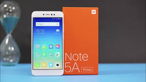 Redmi Note 5a Is This Phone Worth It Xiaomi Redmi Note 5a Prime Y1 Review