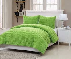 home design alternative color comforters best 25 lime green bedding ideas on lime green