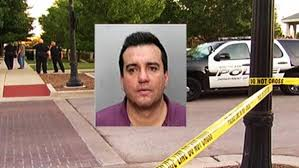 gulf cartel feds link two men arrested in southlake drug cartel murder to 12
