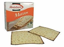 communion cracker communion matzo unsalted bread square 10 matzo bread