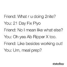 shakeology meme funny diet memes diet memes memes about losing