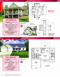 Best Selling House Plans 2016 Captivating Selling House Plans Online Pictures Best Inspiration