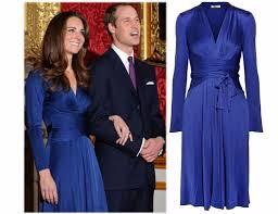 65 best dress like a celebrity images on pinterest celebrity