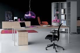 interior design the unanticipated feminine home office style with