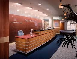 cleveland clinic help desk health care outpatient cleveland clinic foundation digestive