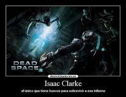 Dead Space Meme - isaac clarke meme 28 images dead space gif find share on giphy