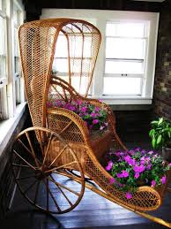 176 best wicker images on pinterest wicker furniture chairs and