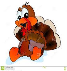baby turkey thanksgiving thanksgiving baby turkey stock illustrations 75