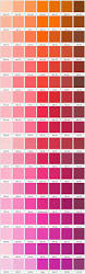 pink complimentary color ideas about best eyeshadow on pinterest palette primer and brand