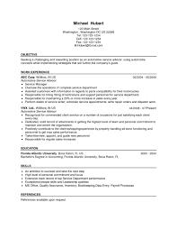 examples of references for resume resume head waiter job description resume cv template for nurses