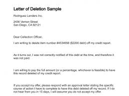 sample goodwill letter student loans professional resumes sample