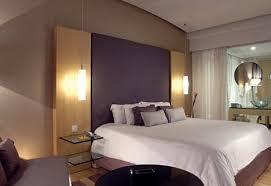 chambre violet et beige chambre mauve et beige trendy chambre mauve et beige cool simple