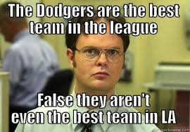 Dodgers Suck Meme - will hays 7 s funny quickmeme meme collection