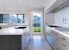 New Kitchen Designs 2014 Top 3 Trends In 2014 Kitchen Design Sleek Style And Forward