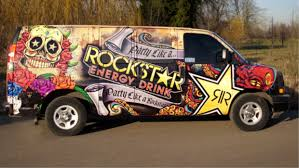 top 10 do u0027s and don u0027ts of great vehicle wrap design