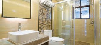 Building A Bathroom Shower How To Build A Tiled Walk In Shower Part 1 Doityourself