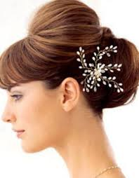 quick party hairstyles for straight hair cute party hairstyles for straight hair hollywood official