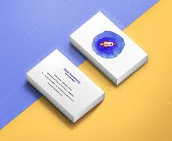 Design A Business Card Free 182 Best Mockup Images On Pinterest Mock Up Free Photos And Psd