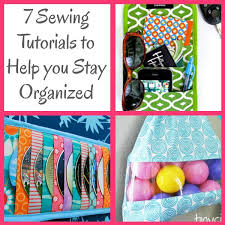 home decor sewing blogs 235 best sewing images on pinterest craft ideas sewing and craft
