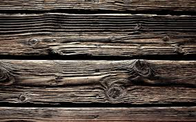 Wallpaper That Looks Like Wood by Wallpaper That Looks Like Vintage Wood Wallppapers Gallery