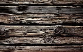 Wallpaper That Looks Like Wood by Wallpaper That Looks Like Vintage Wood Wallppapers Gallery