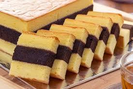 resep membuat bolu kukus dalam bahasa inggris resep kue lapis surabaya dalam bahasa inggris masakan indonesia