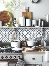 plaque adh駸ive cuisine plaque adhesive pour cuisine stickers autocollants tuiles pour