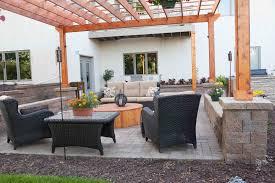 landscaping ideas u2013 leading edge landscapes