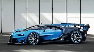 car bugatti wallpaper bugatti vision gran turismo bugatti grand sport sport