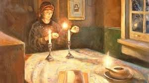 shabat candles what are shabbat candles