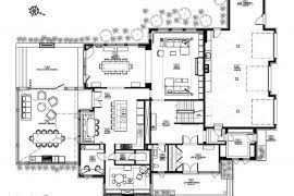 Architectural Plans For Houses by Architectural Design Utah Home Act