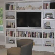 Best Shelves Family Room Images On Pinterest Fit Live And Home - Family room shelving
