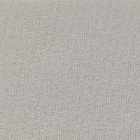 Keystone Upholstery Supplies Upholstery Fabric Outdoor Fabric Upholstery Supplies