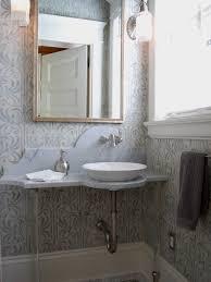 Bathroom Wall Stencil Ideas 173 Best Stenciling Wall Ideas Images On Pinterest Wall