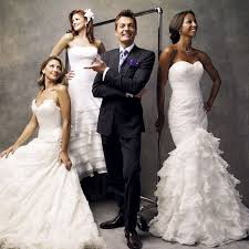 randy wedding dress designer 17 best images about trouwjurken on yes to the dress