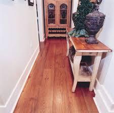 Heart Pine Laminate Flooring Timberknee Ltd Heart Pine Flooring Gallery