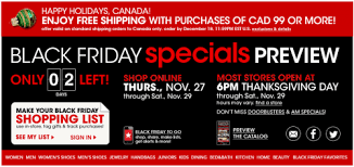 macy s canada black friday canada 2014 offers save up to an