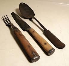 kitchen forks and knives 40 best forks knives images on forks knives and