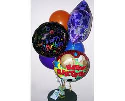 balloon delivery raleigh nc same day delivery delivery raleigh nc raleigh florist